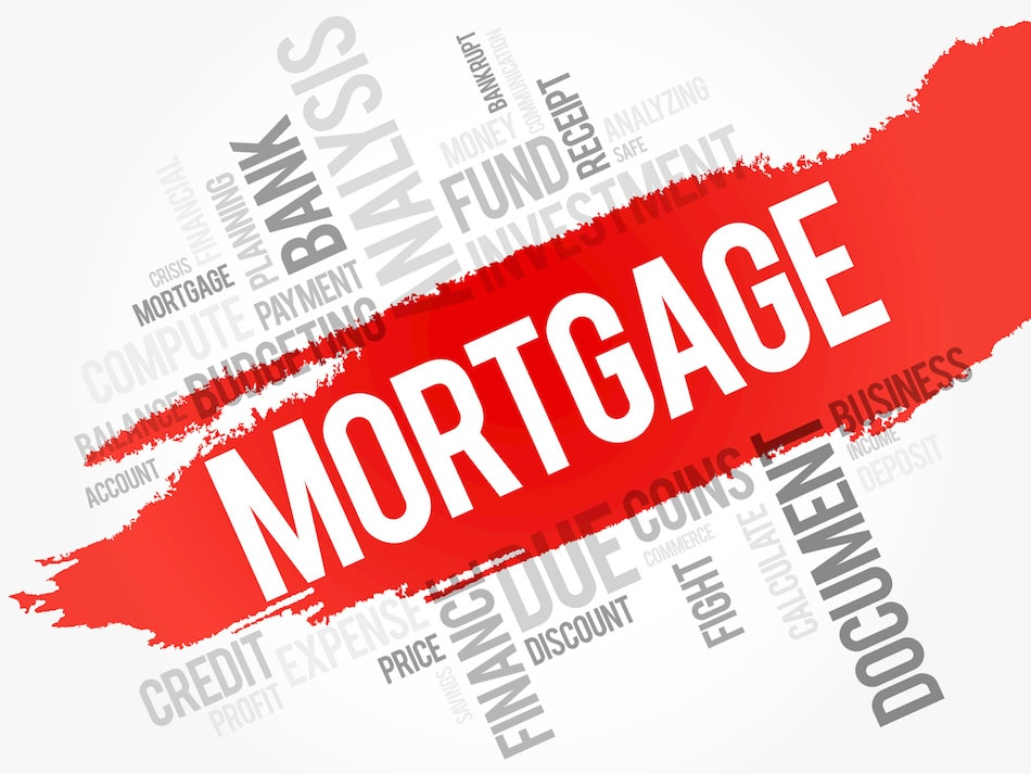 15 vs. 30 year Mortgages