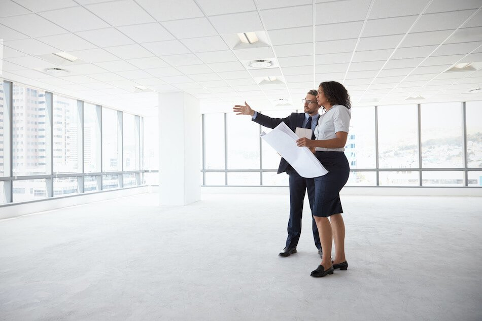 The top 7 things you should know about comercial real estate