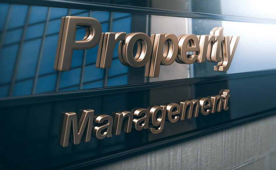 9 questions you should ask before hiring a property management company