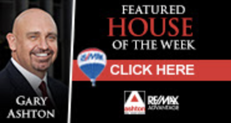 Click to see the home of the week