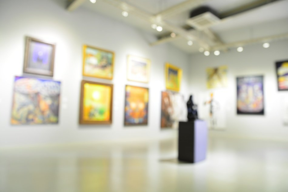 Best Museums in Nashville