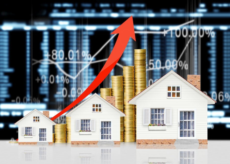 Which Real Estate Investment Type Is Right for Me?
