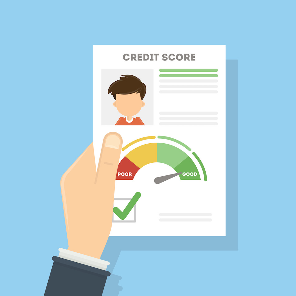 Your Credit Score Is Essential to Buying a Home