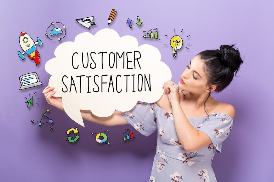 Why Customers Service Is Crucial for Real Estate Agents