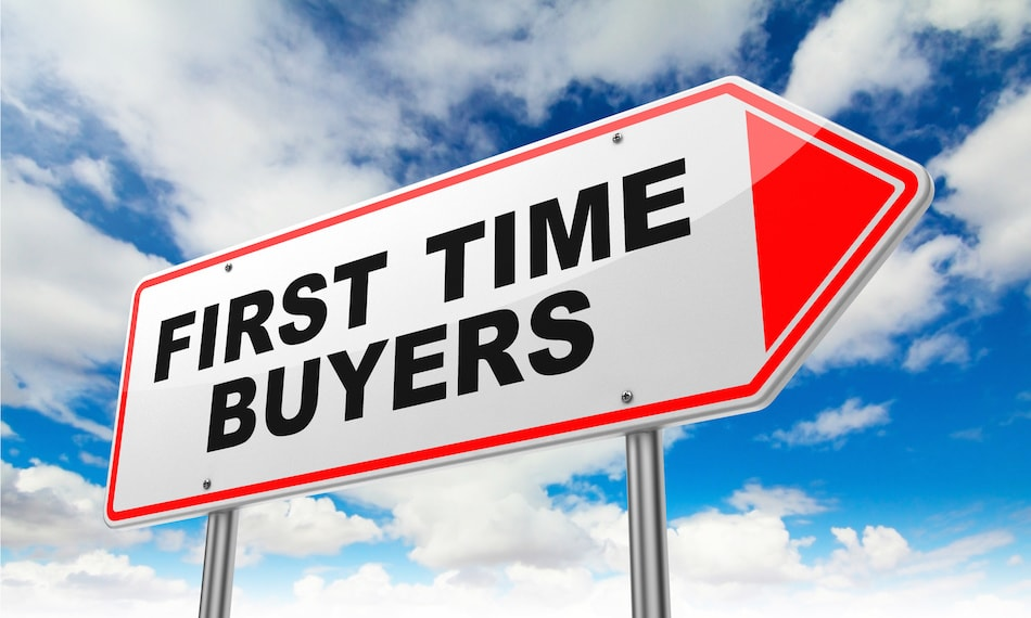 First Time Home Buyer? Top Tips For Becoming A New Homeowner. Enjaz Information Technology. Jacksonville Fl Cable Providers. Business Bank Account Review. What Does E R Stand For Reflective Stop Signs. Data Integration Specialist Big Data Center. Acting Schools In Connecticut. Sapphire Thermal Conductivity. Treatment For Leukemia In Children