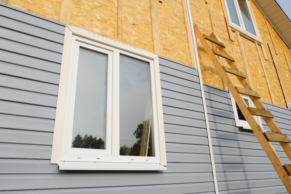 How to Choose the Best Home Siding