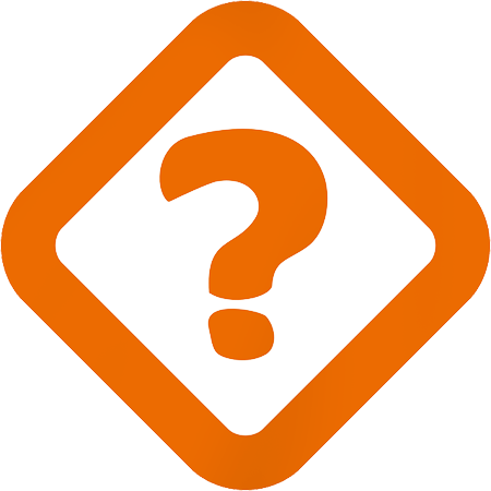Question Mark - Image Credit: https://pixabay.com/en/users/OpenClipartVectors-30363/