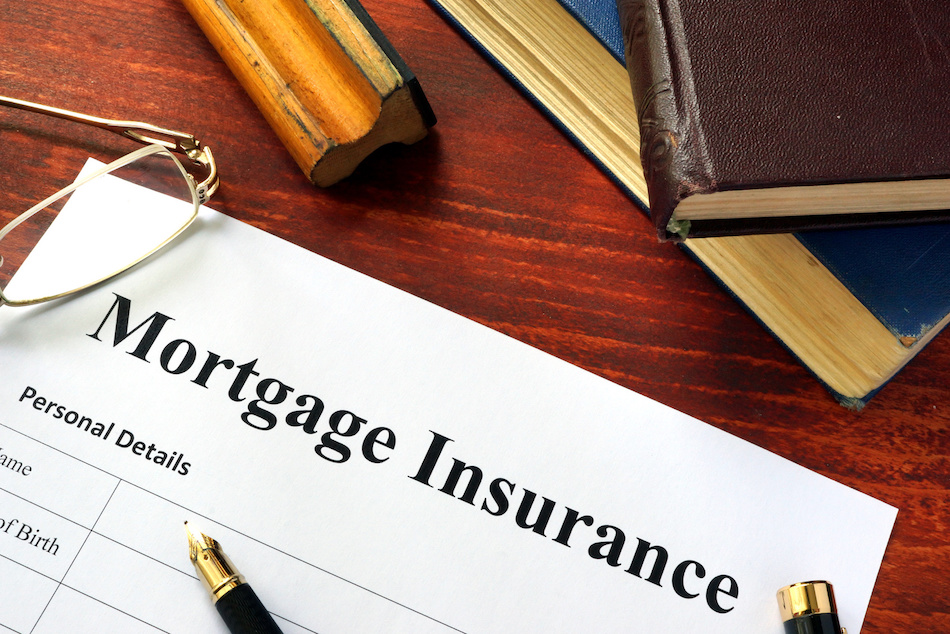How to Plan for Private Mortgage Insurance