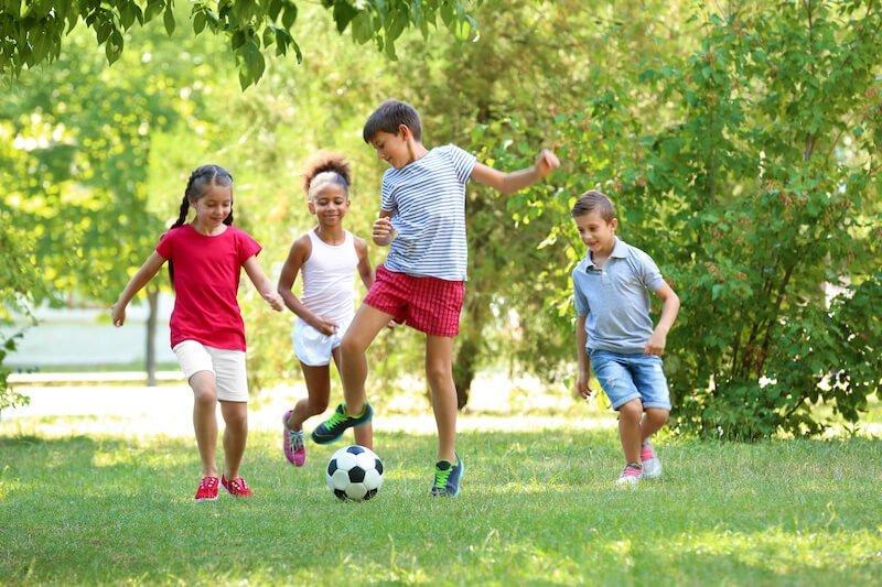 Activities & Entertainment in Williamson County, TN
