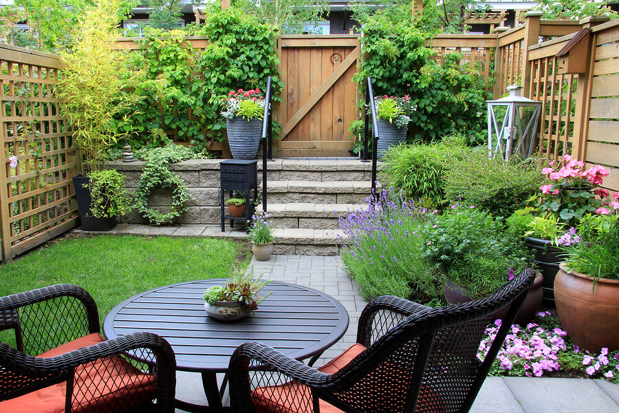 Home Owner Tips For the Backyard