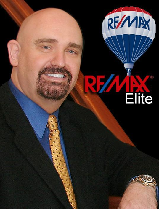 Gary ashton: nashville.com and re/max elite