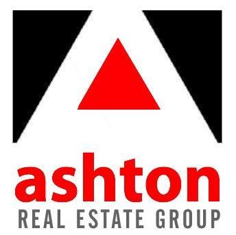 The Ashton Real Estate Group