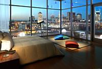 Terrazzo Condos For Sale Nashville 700 12th Avenue Real Estate