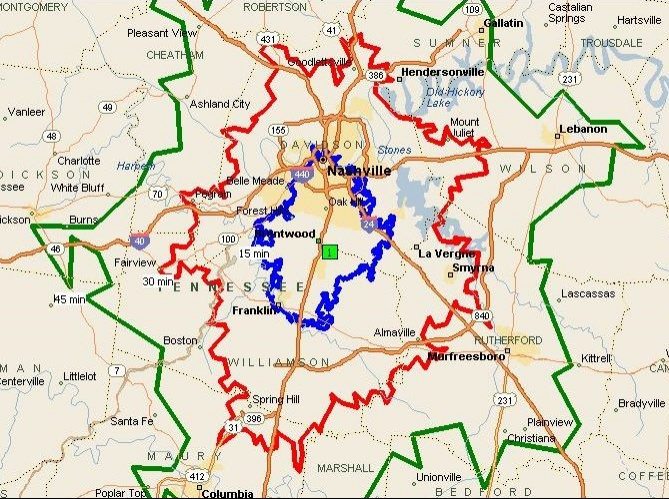 brentwood_tn_drivetime_map_669