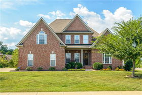 Home for Sale in Murfreesboro TN