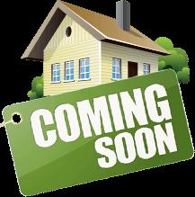 Nashville Real Estate Amp Nashville Tn Homes For Sale Re Max