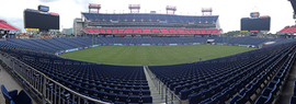 LP Field - Image Credit: http://www.flickr.com/photos/pixelillo/9685357939/