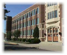 Information about public and private schools in nashville tennessee