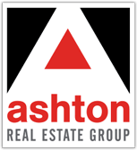The Ashton Real Estate Group  Nashville TN