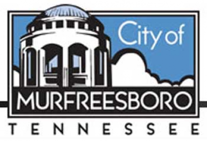 Murfreesboro Real Estate