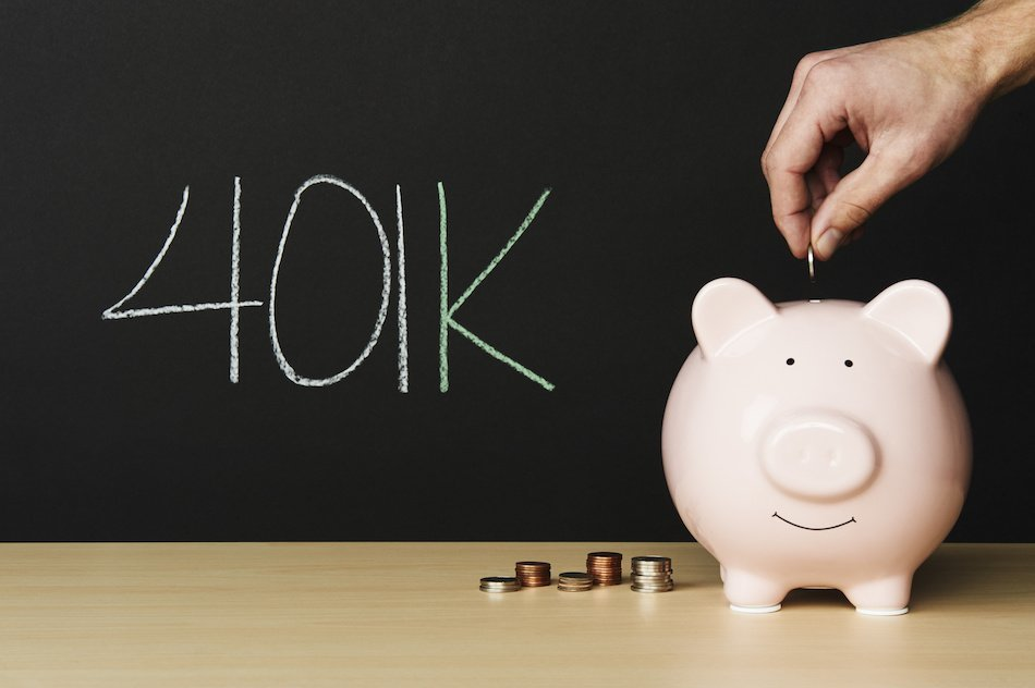 Should I Cash Out a 401k to Buy a Home?