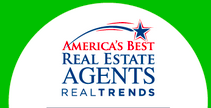Top 1000 Real Estate Team in USA