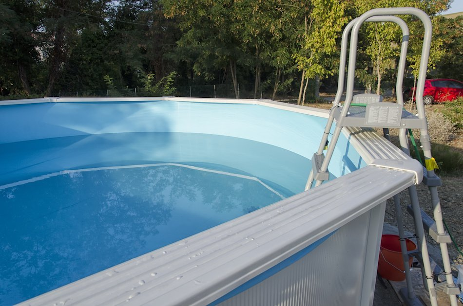 Should You Buy an In-Ground Pool or an Above-Ground Pool?
