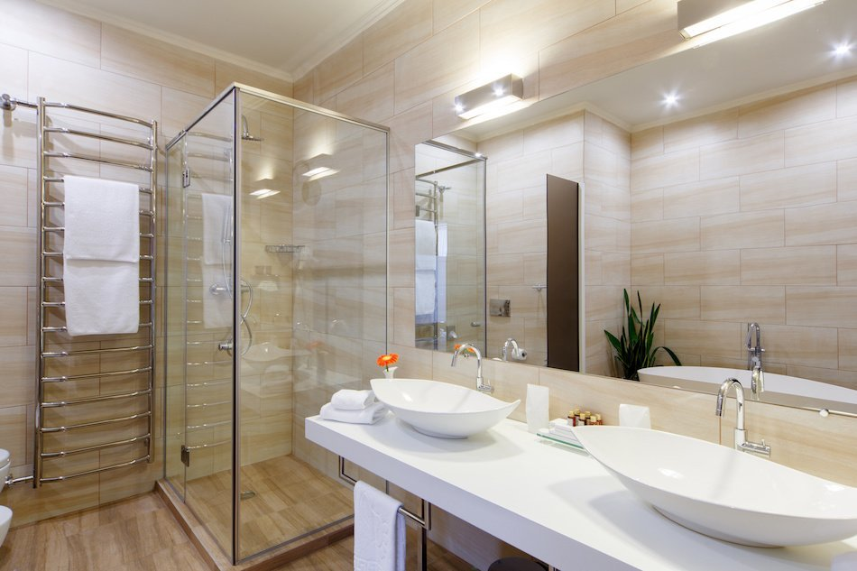 6 Things to Research Before a Bathroom Remodel