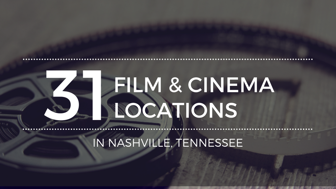 Film Events in Nashville