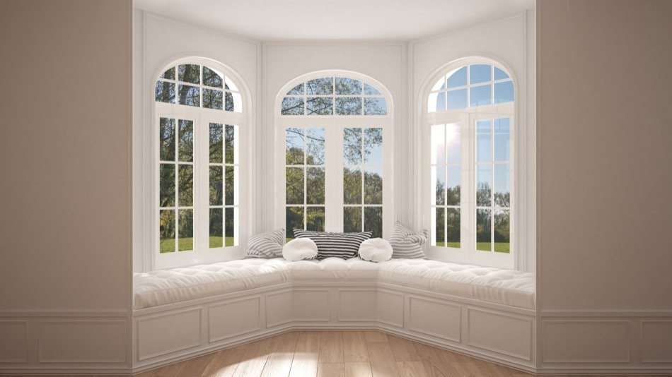 Which Type Of Window Is Right For Your Home