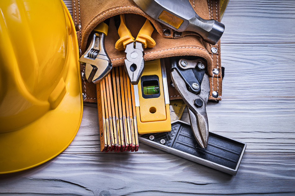 When to DIY or Hire a Professional?