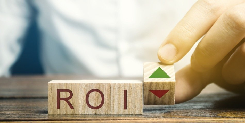What is ROI - And How Does it Affect Home Remodels?