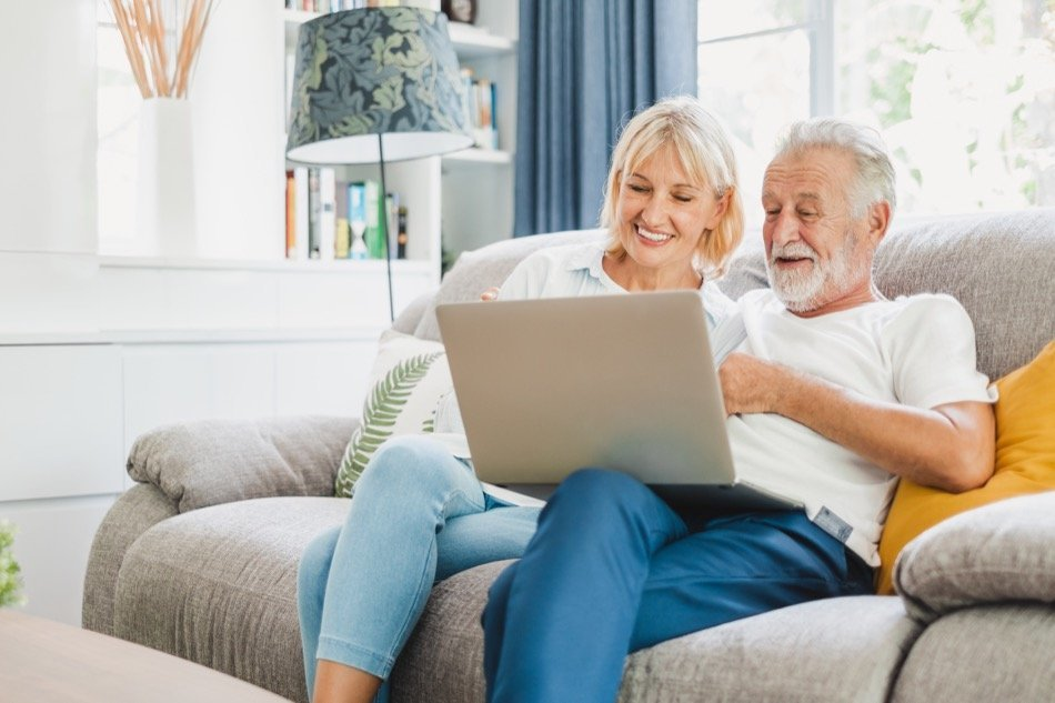 Senior-Friendly Age-in-Place Home Improvements to Keep You in Your Home
