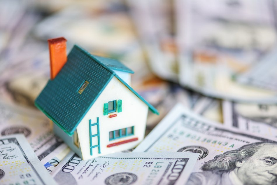 How to Save for a First Down Payment