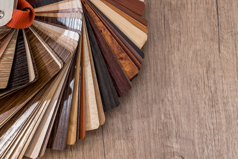 Flooring to Install for New Buyers