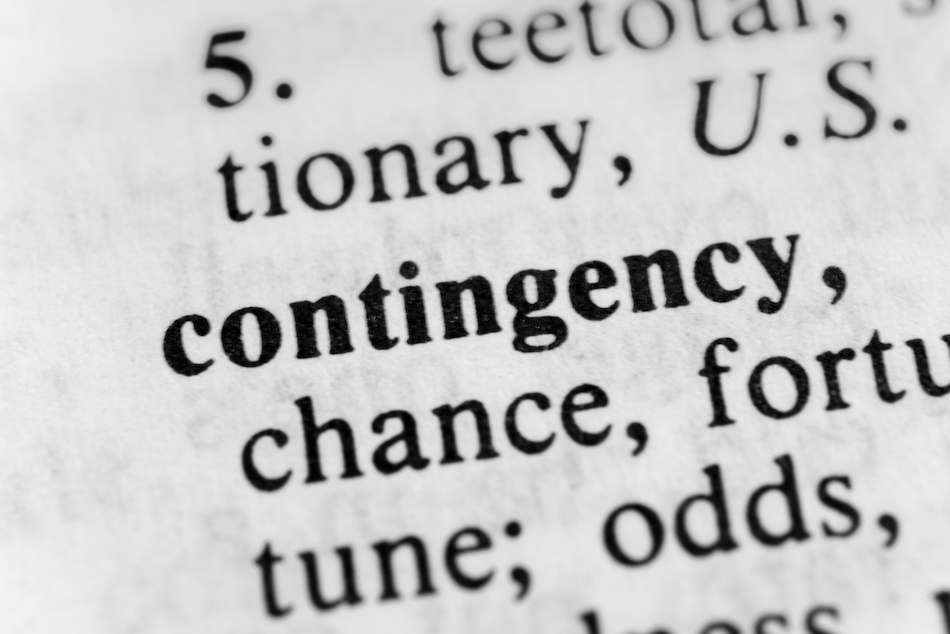 How Home Buying Contingencies Can Ensure a Safer Home Sale