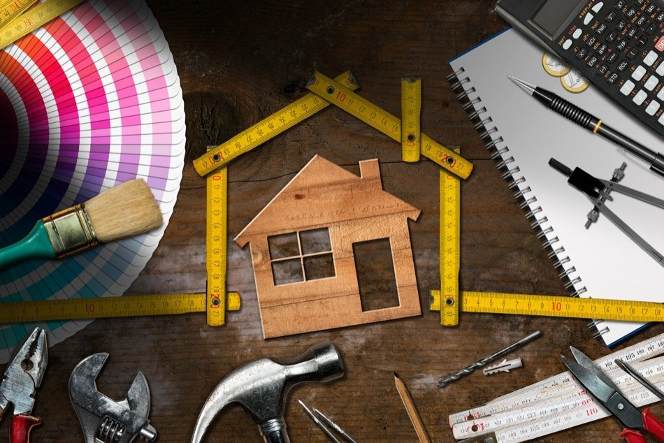 Not all home improvements are good investments: Here are 4 bad ones