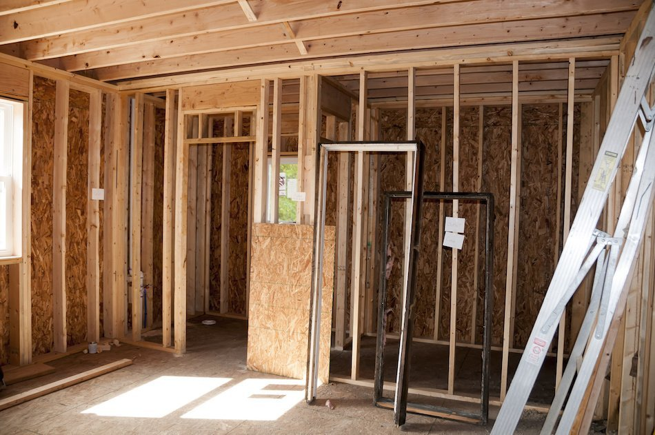 How to Start Planning for a Home Addition