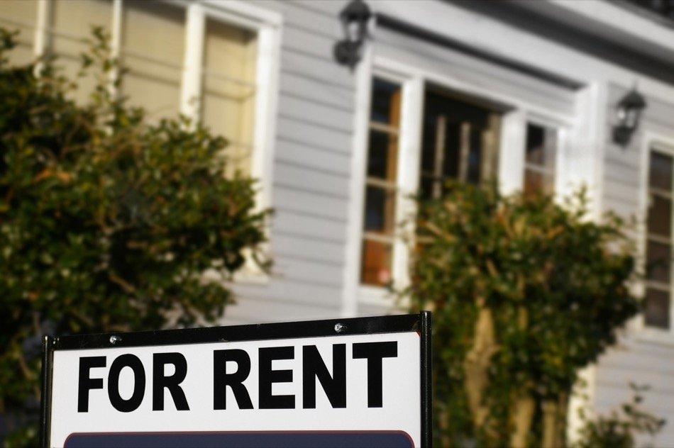 How to Rent Your Home to a Tenant