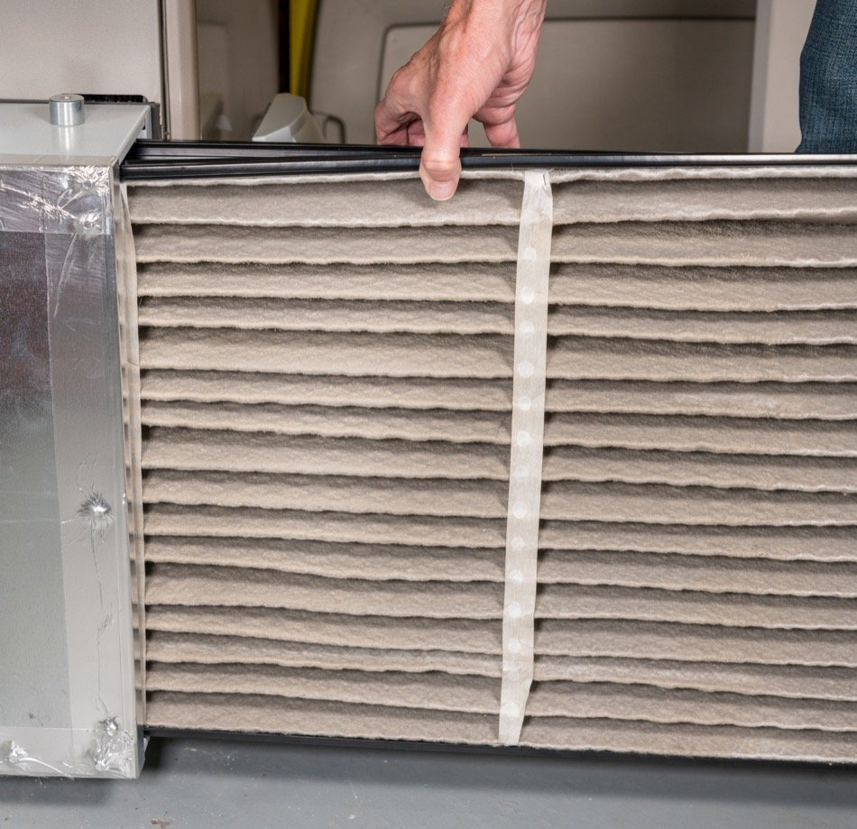 How to Approach HVAC Maintenance