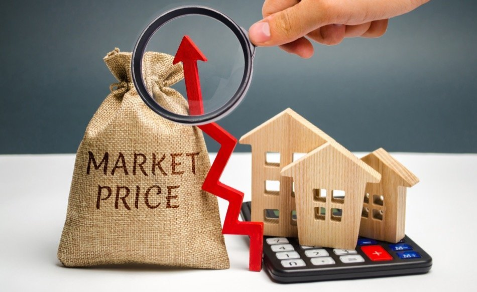 Pricing a Home to Sell Quickly