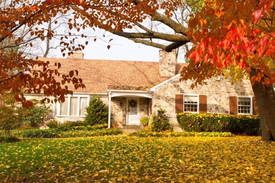 Selling During Autumn? Check Out These 4 Great Tips