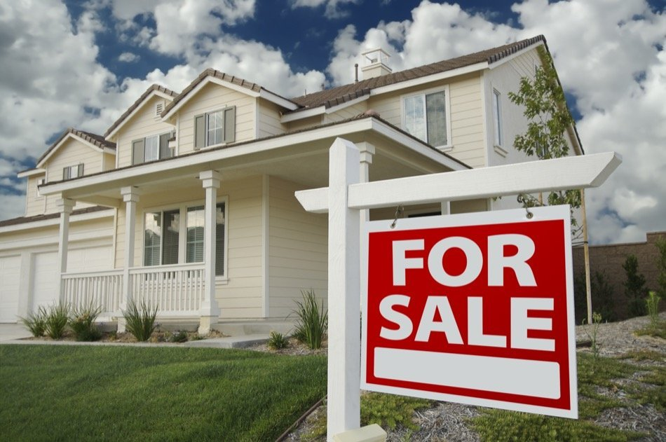 Selling Your Home This Summer? Check Out These 4 Summer Selling Tips
