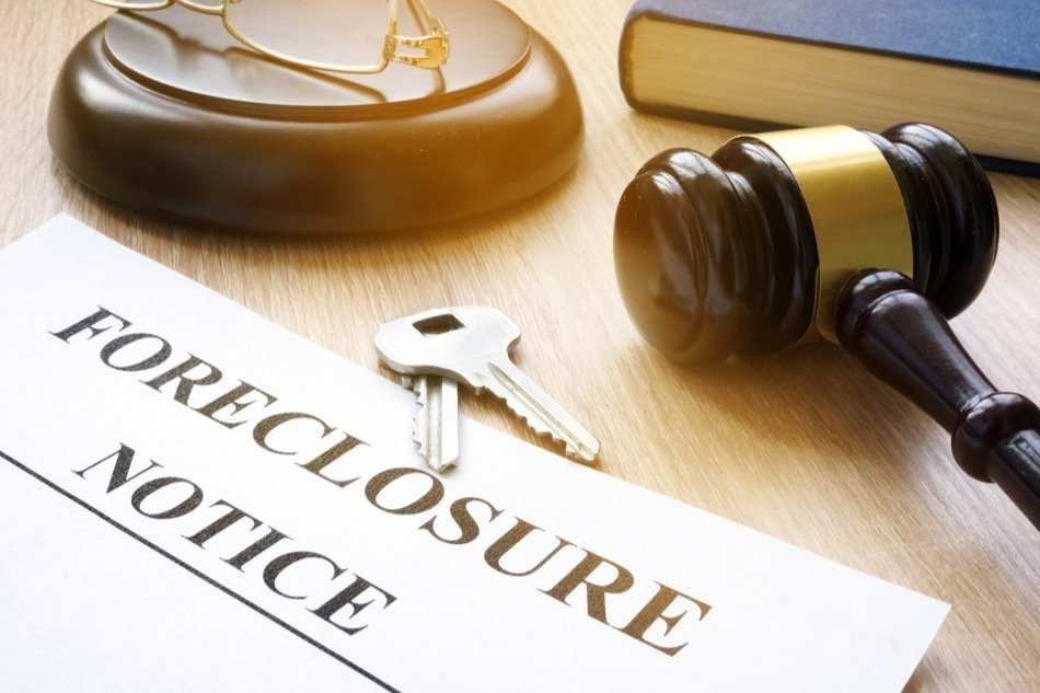 Your Guide to Selling a Pre-Foreclosure