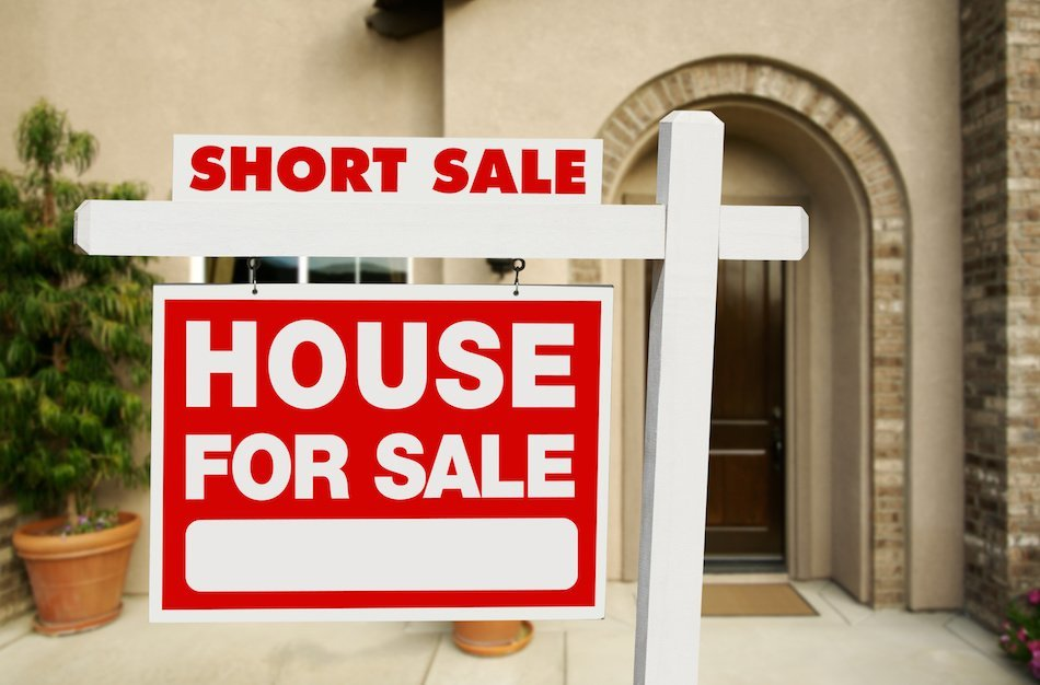 How a Short Sale Works for Sellers