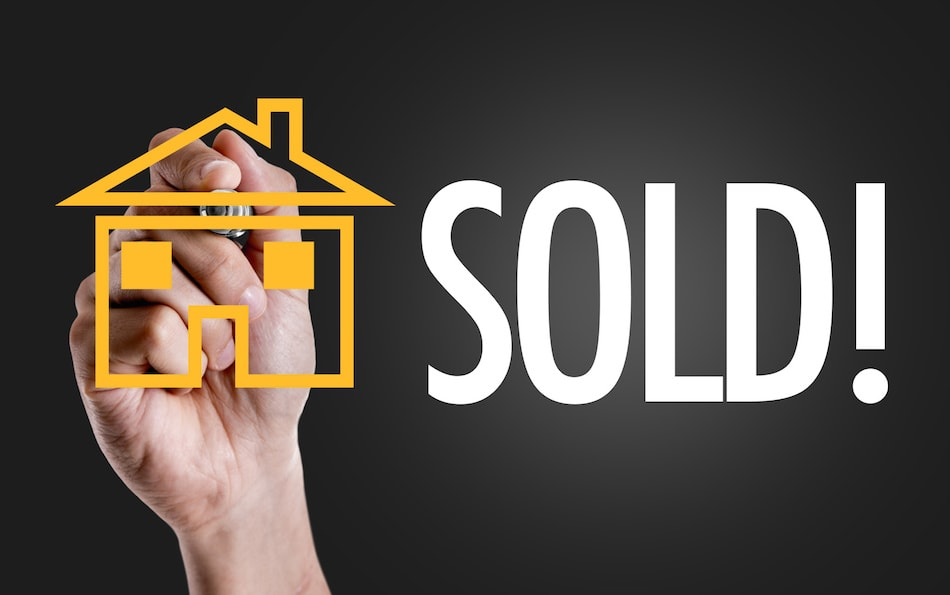 Seller Financing Pros & Cons
