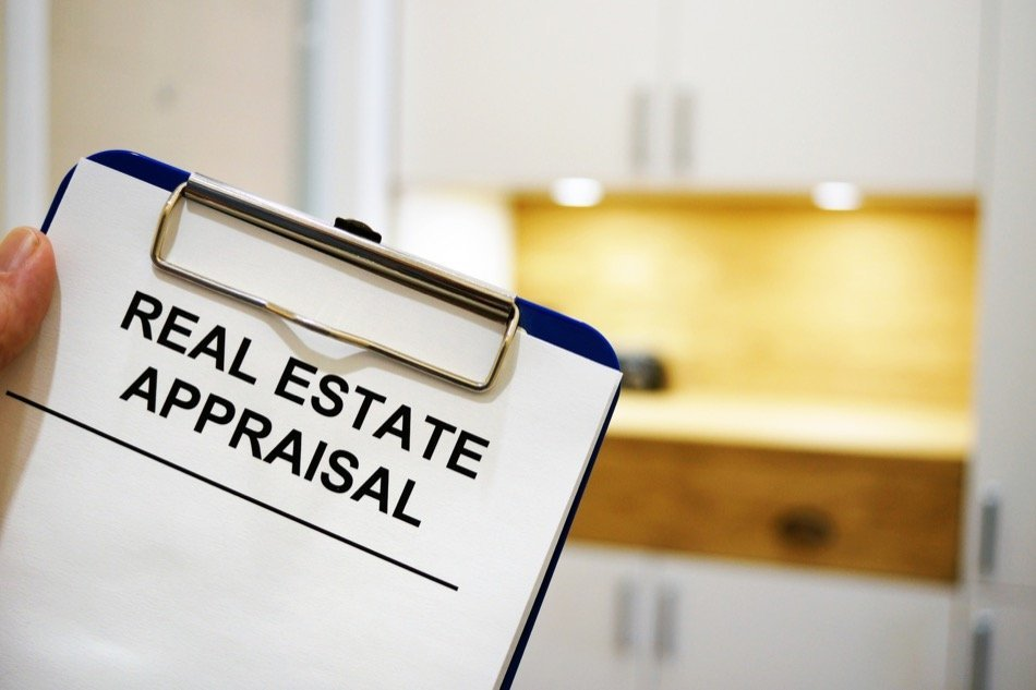 What to expect at your home appraisal