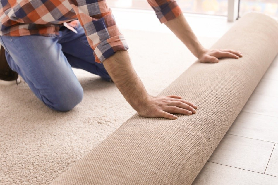 What Kind of Carpeting Is Best For Your Home?