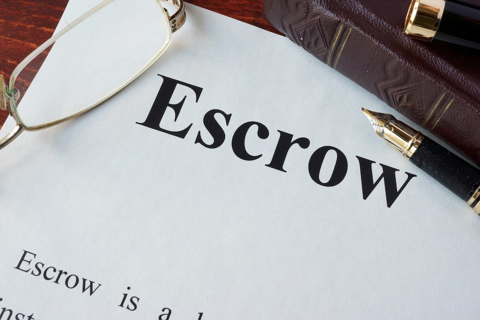 4 Things Home Buyers Must Know About Escrow Accounts