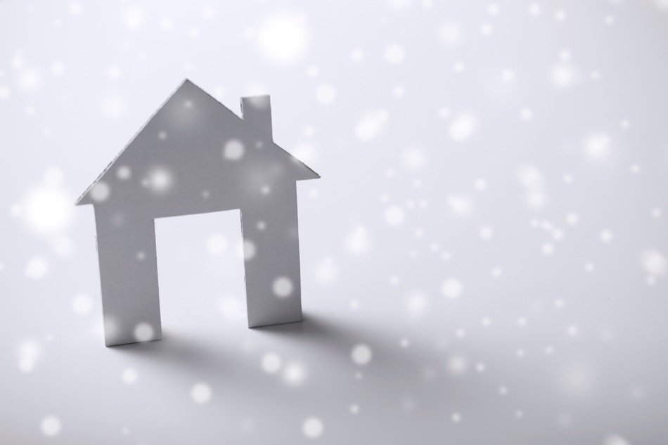 If You're Selling a Home in Winter, Here's What to Know